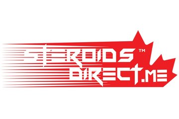 Steroids Direct