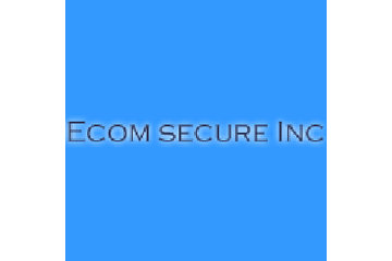 Ecom Secure Inc