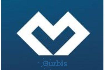 Milo Enterprises Inc