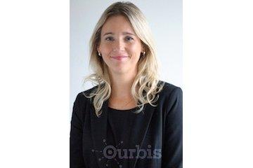 Neuropsychologue Cindy Blouin