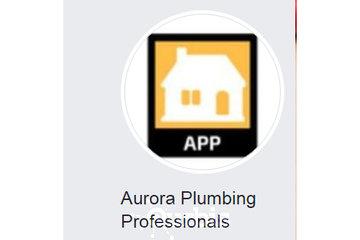 Aurora Plumbing Professionals