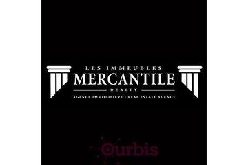 Mercantile Realty