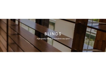 NorthShield Blinds