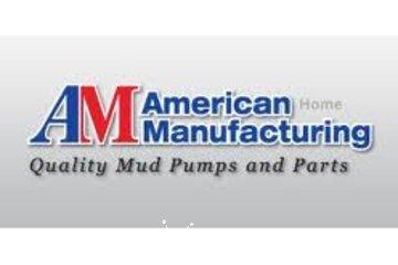 DAC Industrial Engines Inc in Dartmouth: AM PUMP
