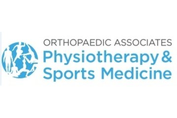 OA Physiotherapy
