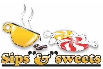 Sips 'N' Sweets