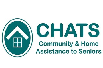 CHATS - Community & Home Assistance To Seniors