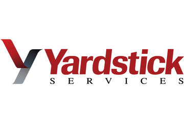 Yardstick Services Inc.