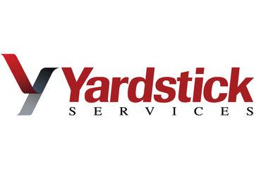 Yardstick Services Inc.