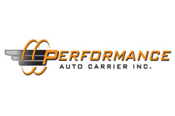 Performance Auto Carrier