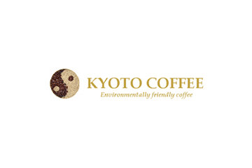 Kyoto Coffee in Lakefield: Kyoto Coffee