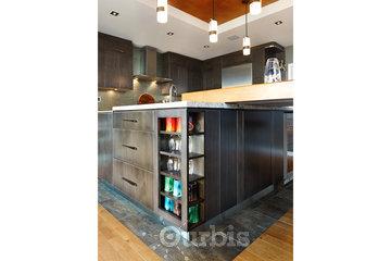 Kitchen Craft Cabinetry in Victoria