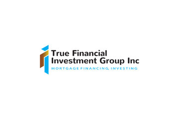 True Financial Investment Group Inc