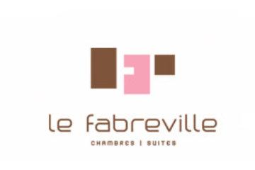 Le Fabreville Motel et Suites