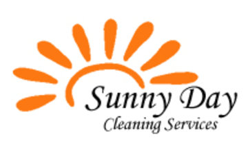 Sunny Day Cleaning Services