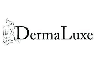 DermaLuxe MediSpa in OTTAWA: Logo