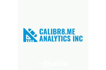 Calibr8.me Analytics Inc