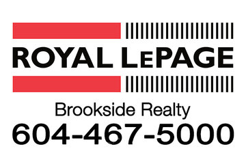 Brookside Realty