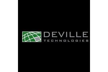 Deville Technologies à LaSalle: Deville Technologies