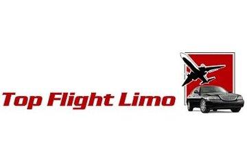 Top Flight Limo