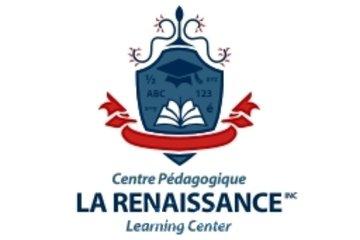 Centre Pédagogique La Renaissance