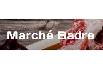 Marche Badre à Saint-Léonard