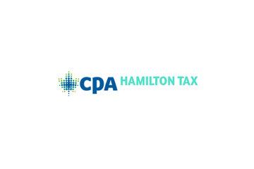 Hamilton Tax CPA