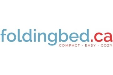 FoldingBed.ca