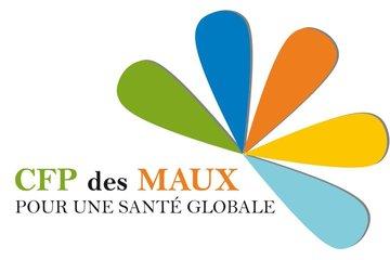 CFP des Maux