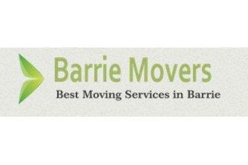 Family Movers Ltd