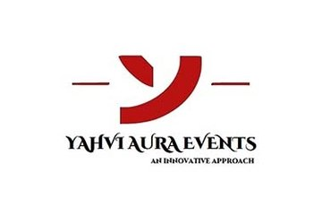Corporate, Wedding and Conference Event Management Service