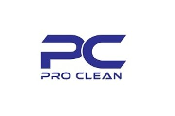 Traitements ProClean in brossard