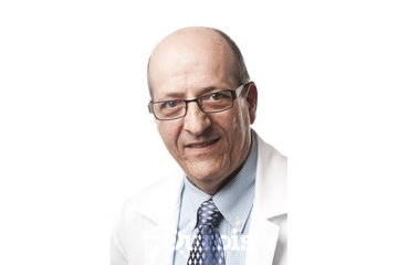 Brunet Yves Alain Dr à Montréal