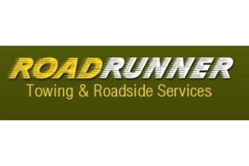 Road Runner Towing