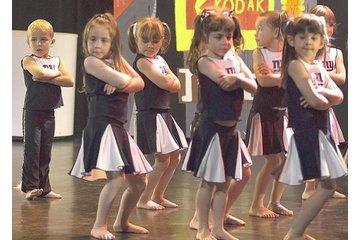 Ecole Isadanse in Montréal: danse créative