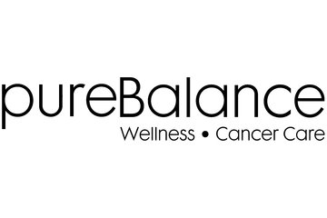 pureBalance Wellness · Cancer Care