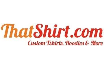 ThatShirt