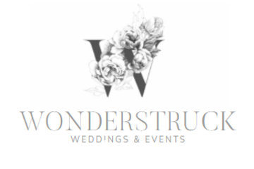 Wonderstruck Weddings & Events