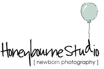 Honeybourne Studio Baby Photography Whitby, ON