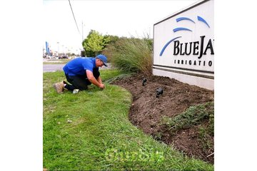 Blue Jay Irrigation in LONDON: Irrigation