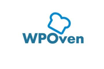 WPOven Managed WordPress Hosting