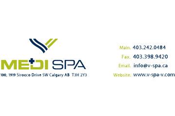 Calgary Laser Hair Removal