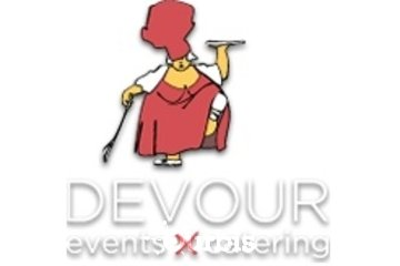 Devour Catering