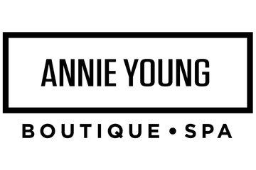 Annie Young Cosmétiques Inc