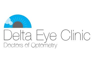 Delta Eye Clinic