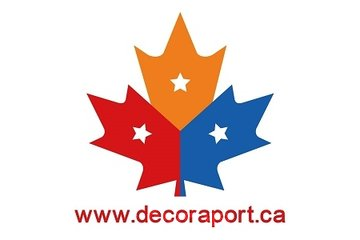 Decoraport Canada