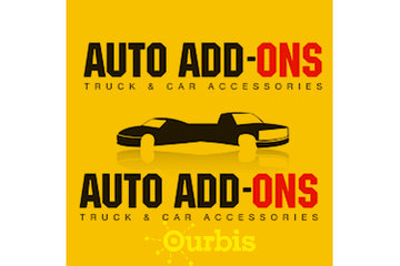Auto Add-Ons