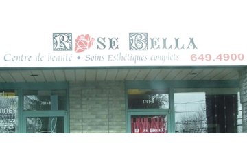 Rose Bella Distributions