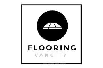 Vancity Flooring
