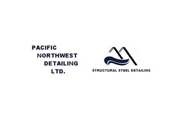 Pacific Northwest Detailing Ltd